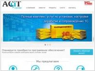 АКИТ-центр