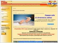 Софт-Сервис Амур