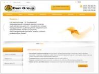 Deni Group