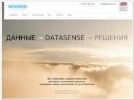 DataSense