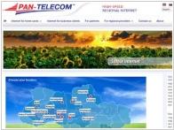 Pan Telecom