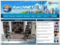 KerchNet