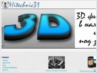 Hitechnic31