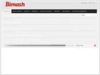 Bimash