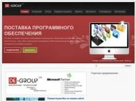DE-Group