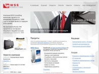 WSS-Consulting