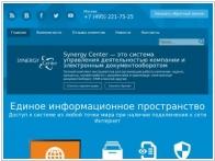 ОАО Корпоративные сервисные системы
