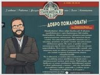 Starkmedia.ru
