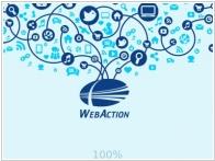 Веб-студия WebAction