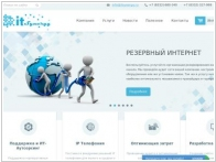 itSynergy.ru