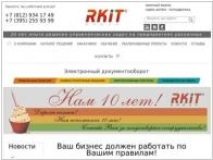 RKIT Group