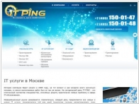 IT-PING