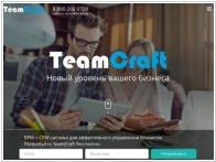 TeamCraft